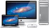 Mac OS X Device Solutions